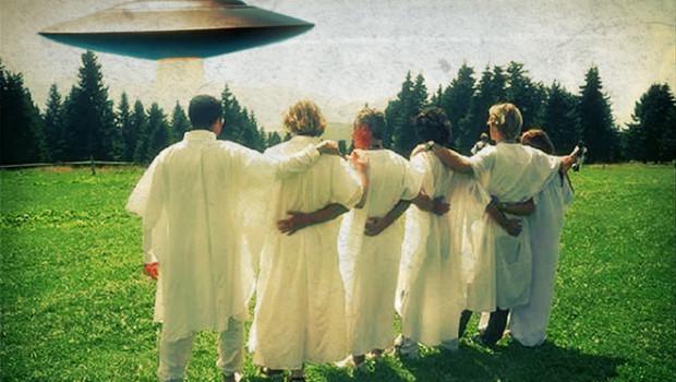 UFO-Cults-620x350